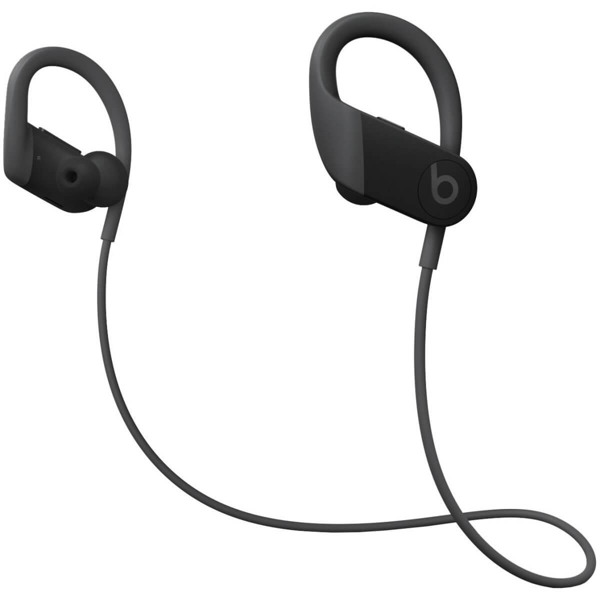 Apple Powerbeats4 02