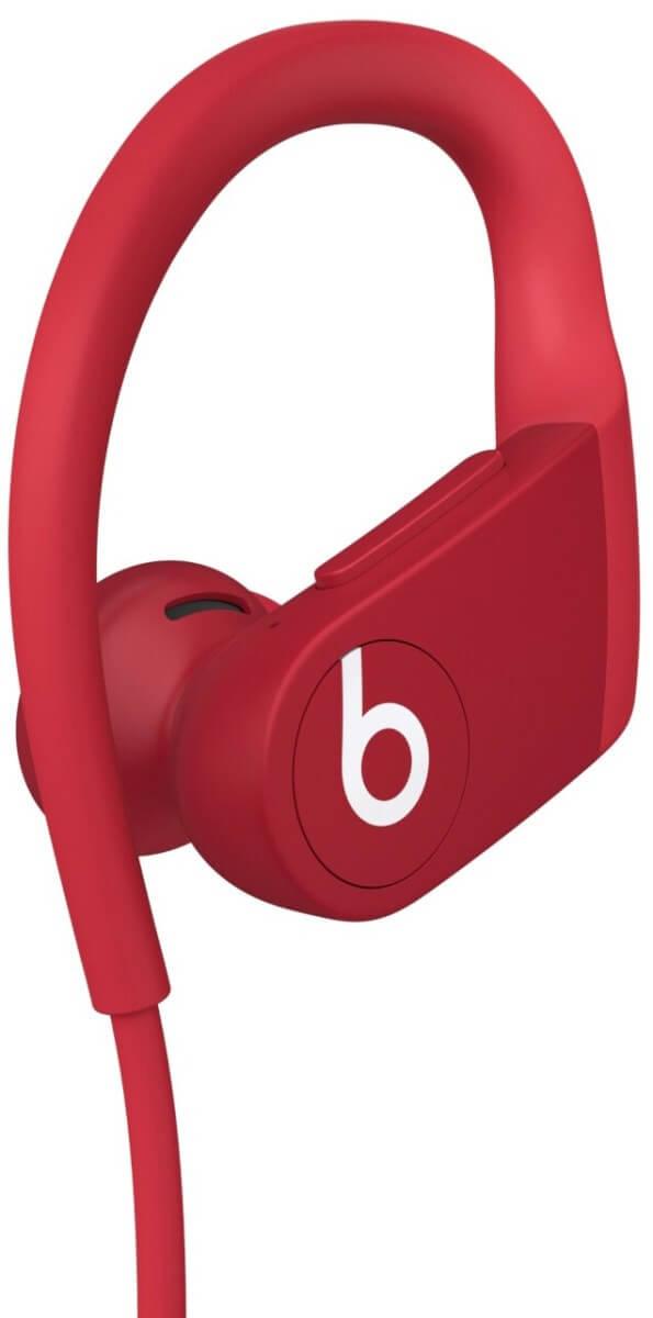 Apple Powerbeats4 03