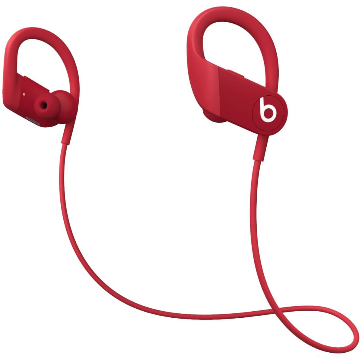 Apple Powerbeats4 04