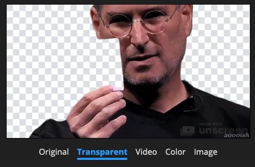 Gif auto remove background 02
