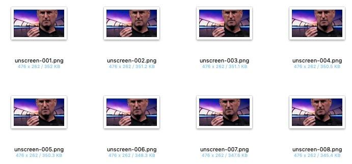 Gif auto remove background 05