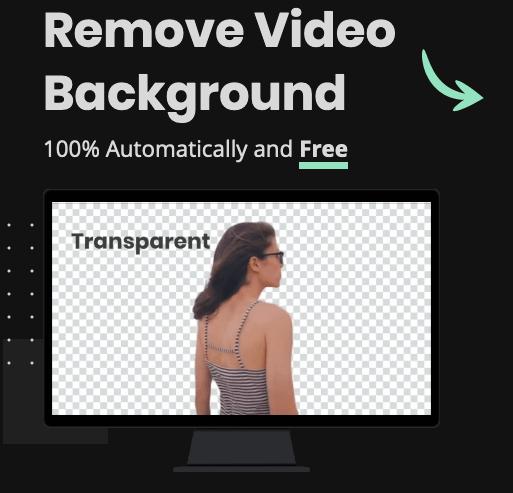 Gif auto remove background 08