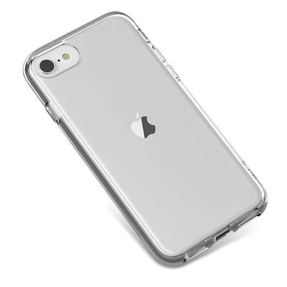 IPhone9case mous 01