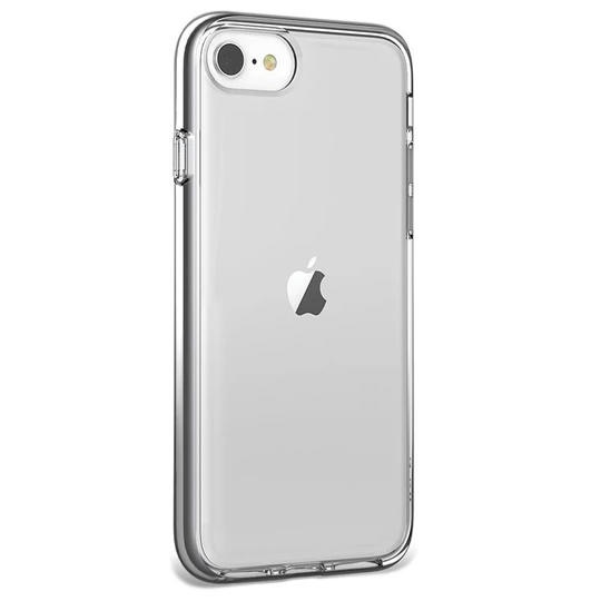 IPhone9case mous 02