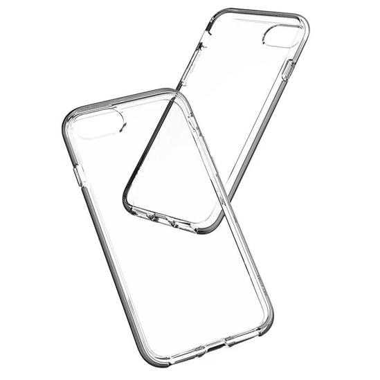 IPhone9case mous 03