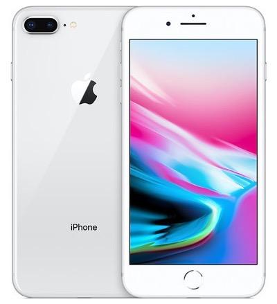 IPhone9plus rumor