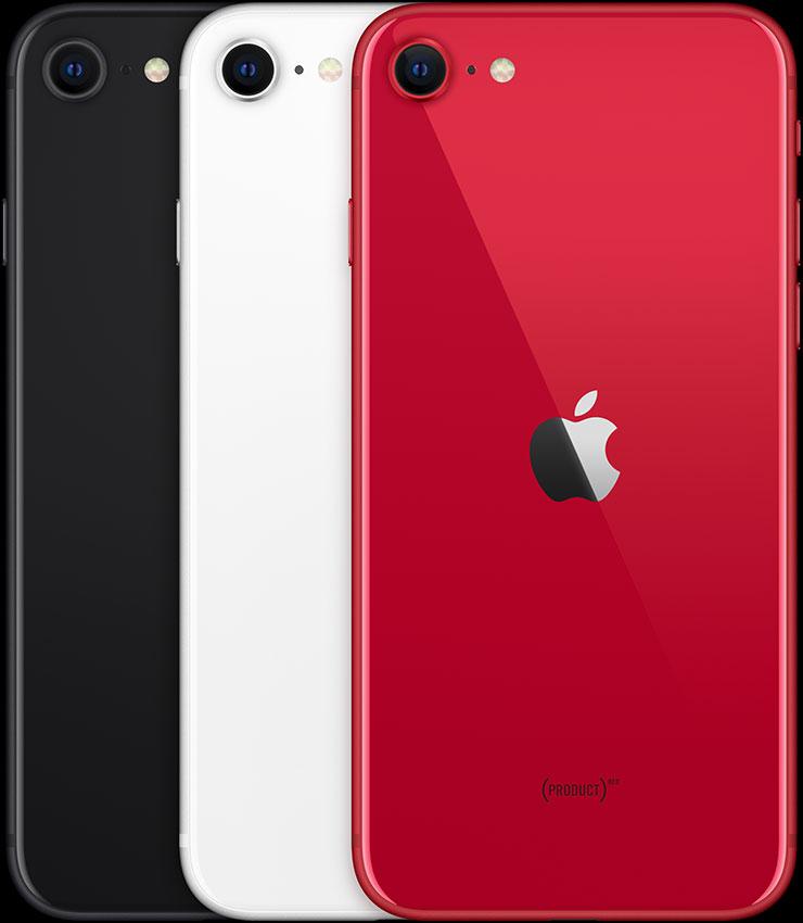 New iPhoneSE2020 04