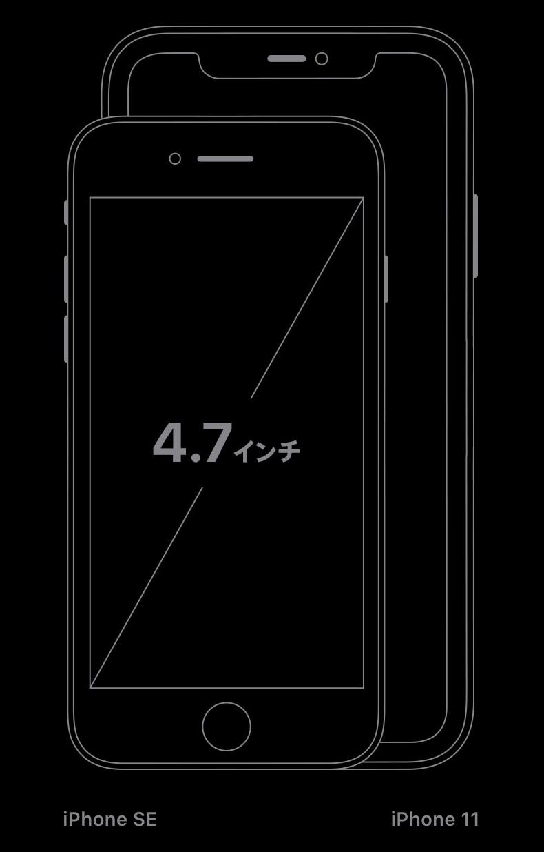 New iPhoneSE2020 05