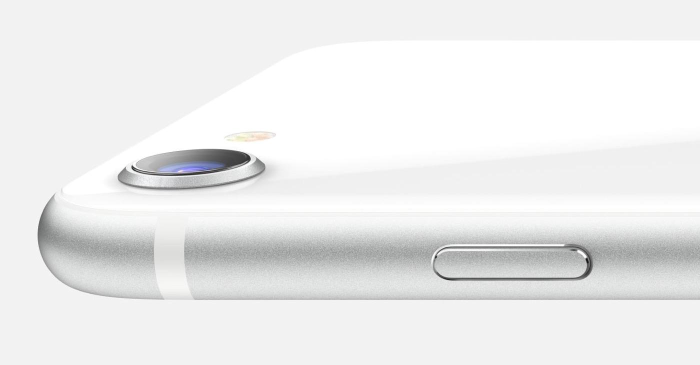 New iPhoneSE2020 06