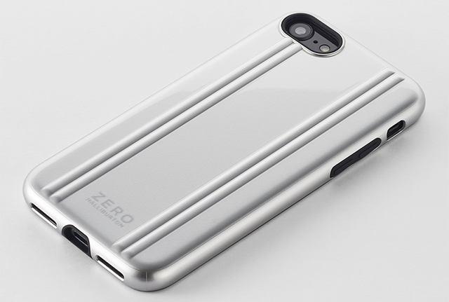 ZEROHALLIBURTON iPhoneCase 02