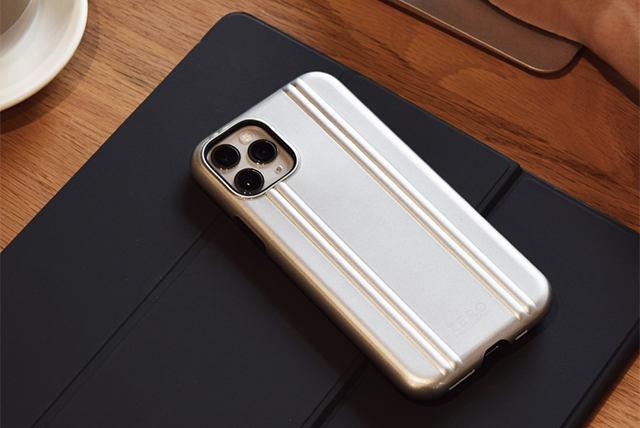 ZEROHALLIBURTON iPhoneCase 04