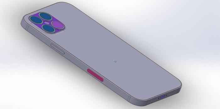 IPhone12ProMax 3dcadLeak 04