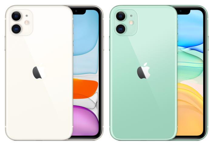 IPhone12 pricespec 54inch 61inch