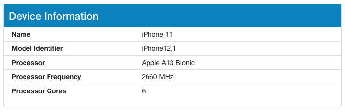 IPhoneSE2020 benchmark 04
