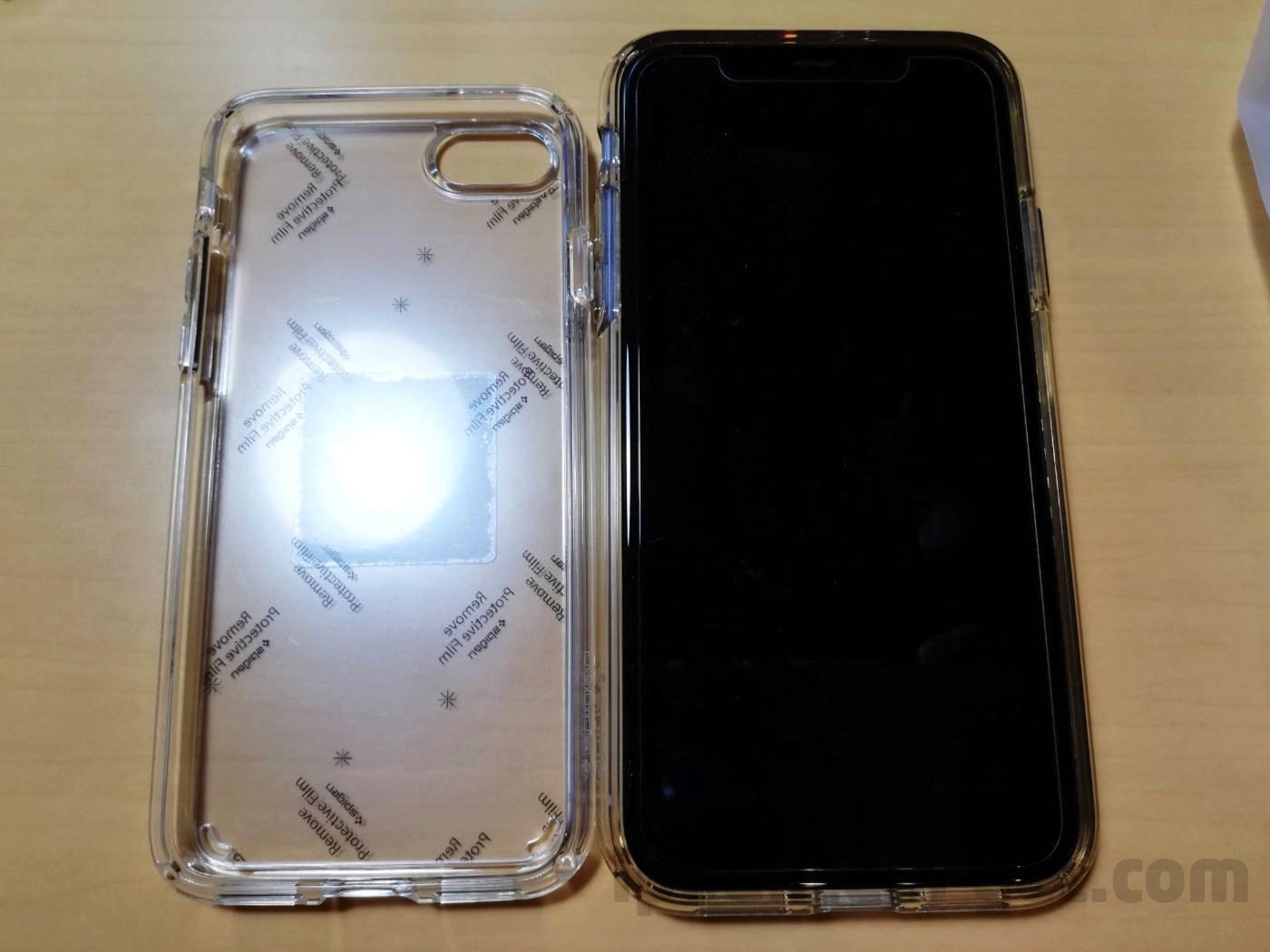 IPhoneSE2020 iPhone11 case 02