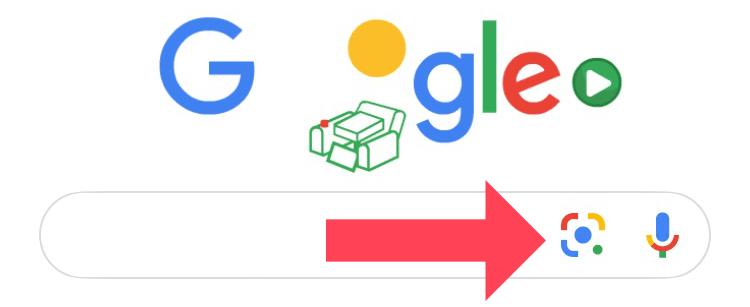 GoogleLens Translateapp 01