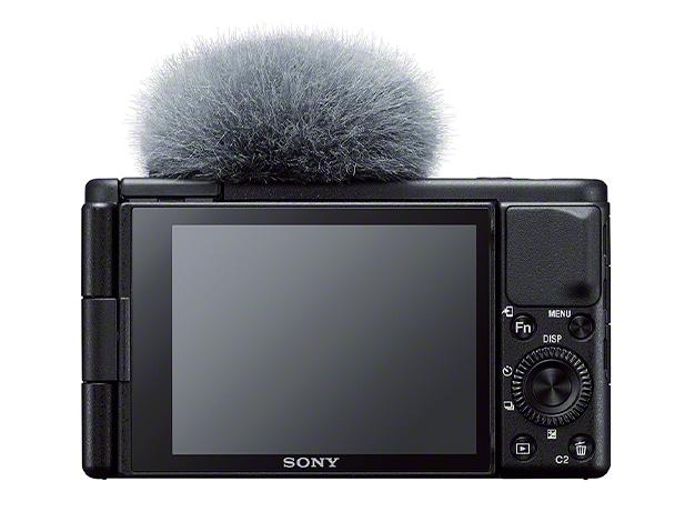 Sony ZV 1 02