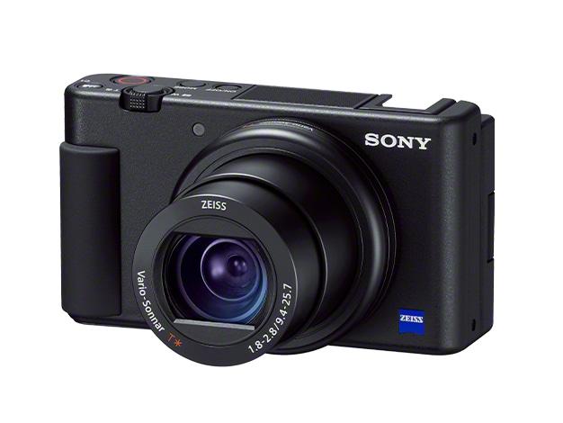 Sony ZV 1 03