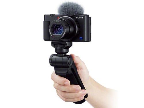 Sony ZV 1 06