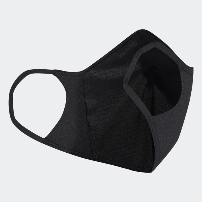 Adidas facemask 01