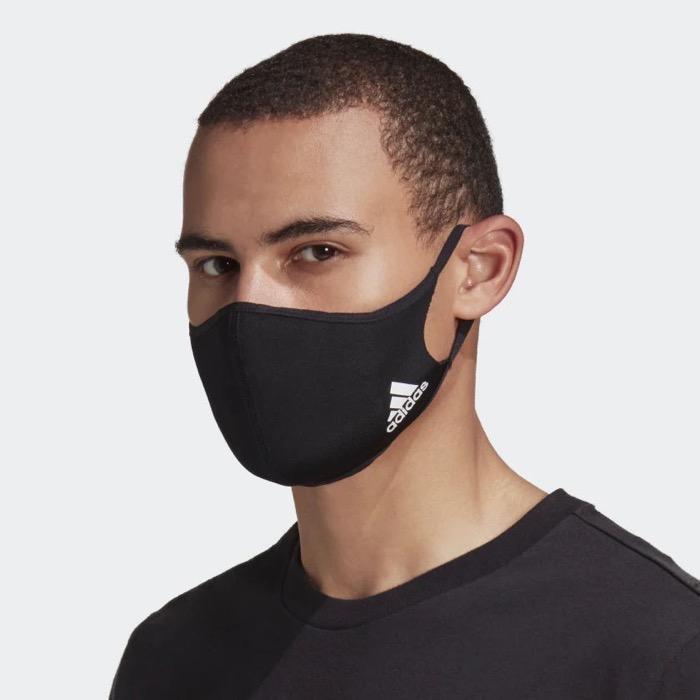 Adidas facemask 02