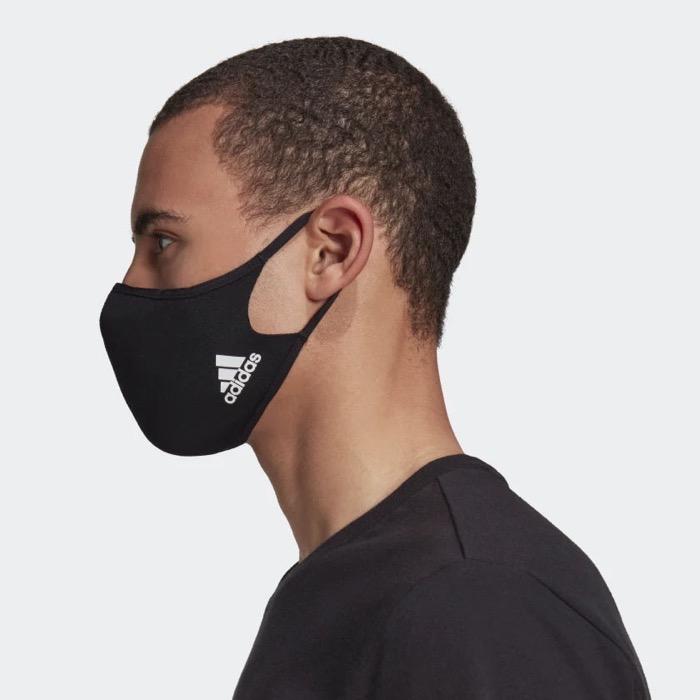 Adidas facemask 03