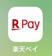 Rakutenpay march 01