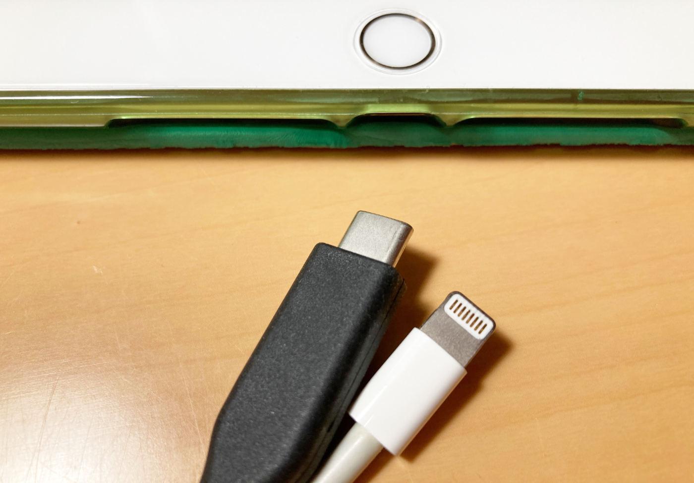 IPadAir2020 USB Cport 02