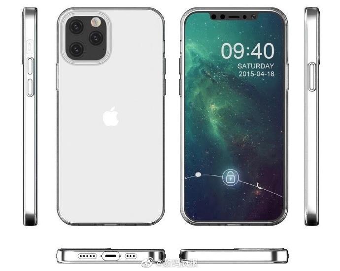 IPhone12 cgmockup 05