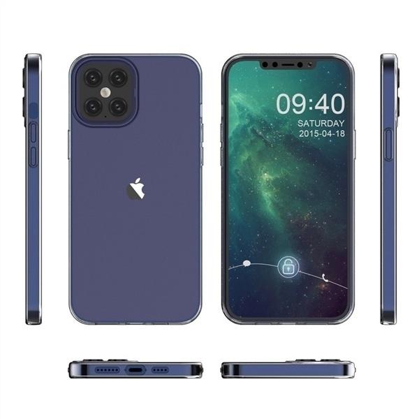 IPhone12 cgmockup 06