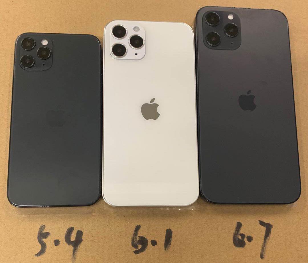 IPhone12dummy 03