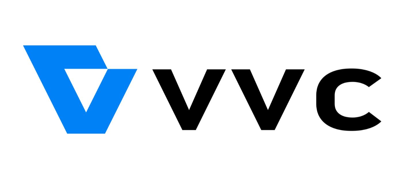 1793 Logo new standard H 266 VVC