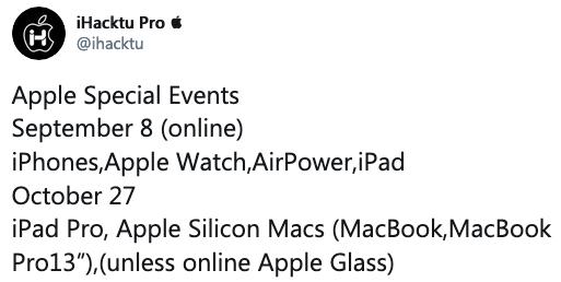 Appleevent 2020 07 2551
