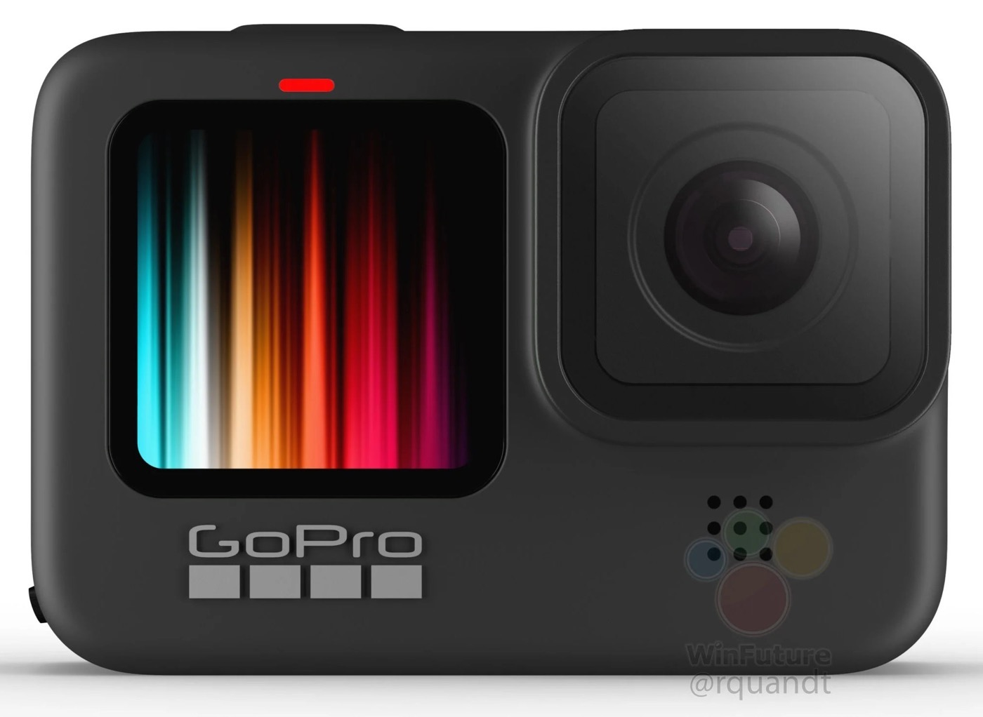 GoProHERO9Black Official 04