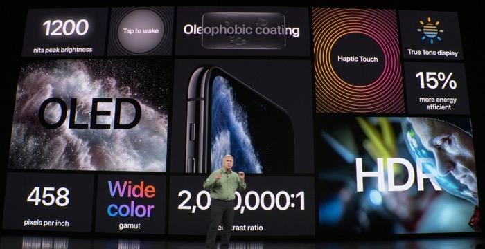 Appleevent2020 iPhone12