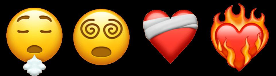Emoji2021 02
