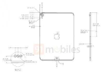 IPad8 2020 design 02
