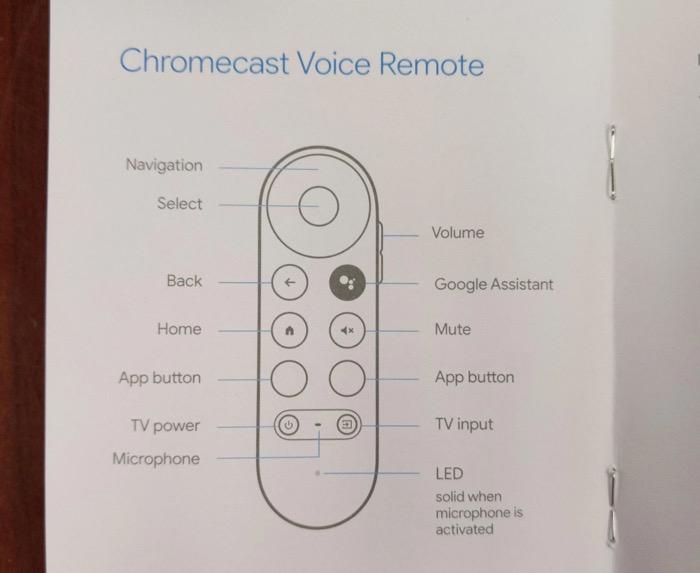 GoogleTV Chromecast4 02