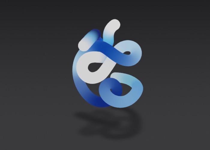 Appleevent2020 logo