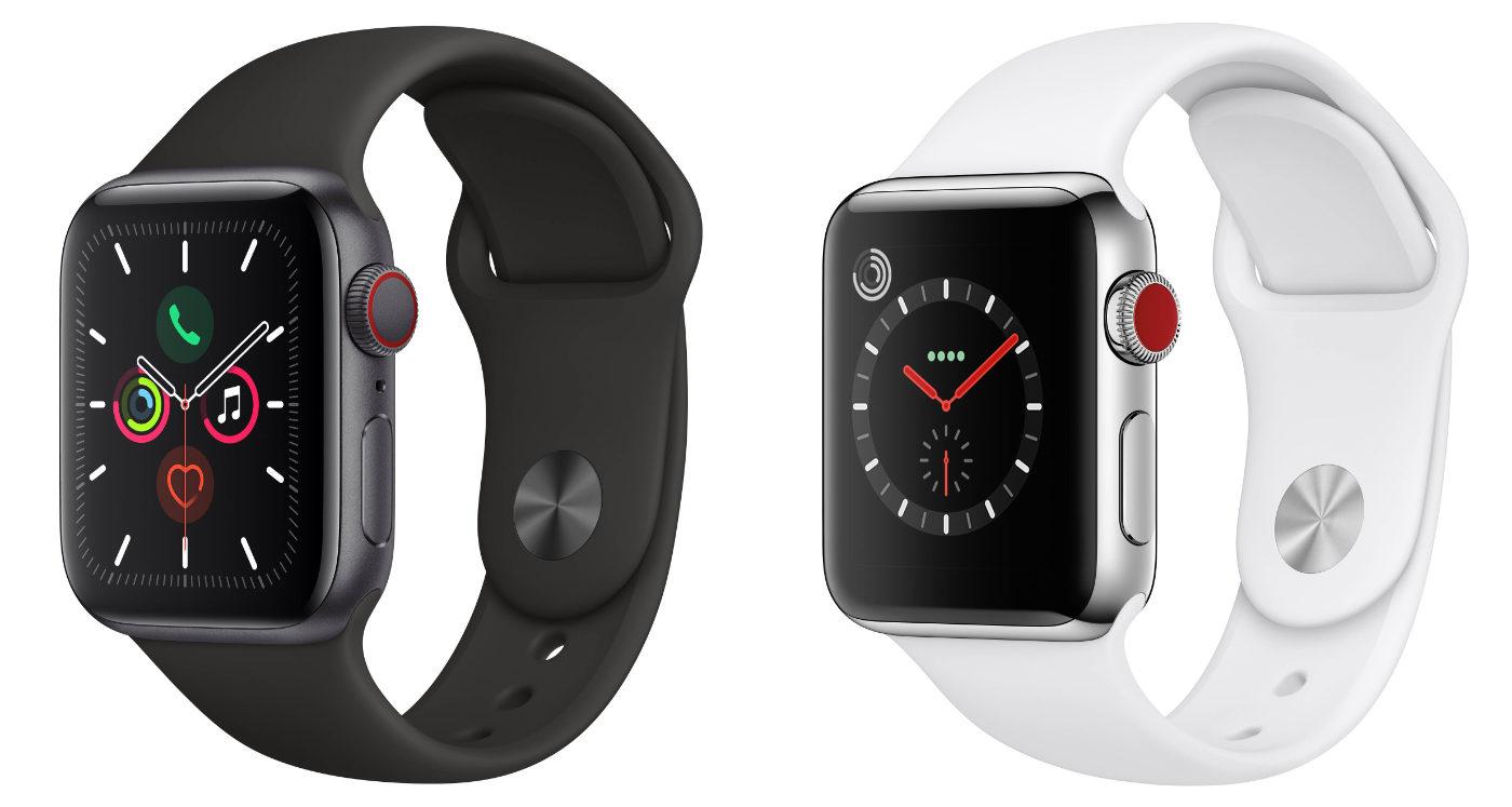 Applewatchseries6 applewatchse
