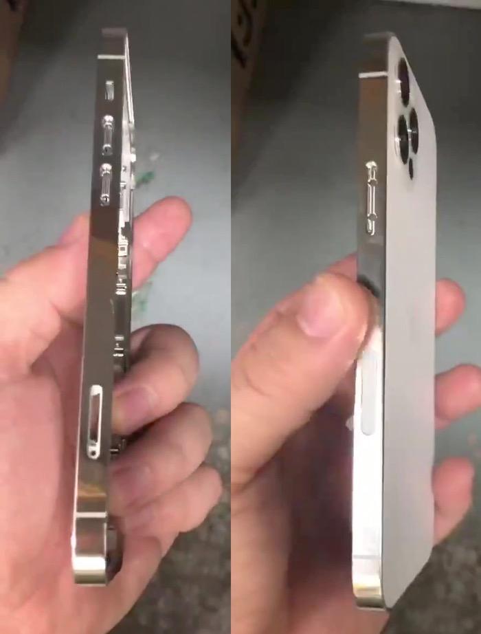 IPhone12 shelll 01