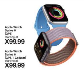 Target applewatchseries6 ad 02
