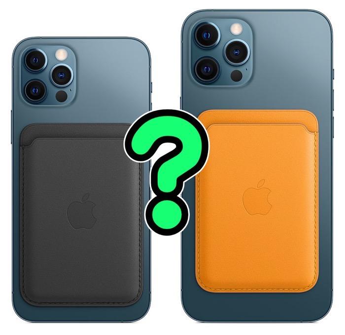 IPhone12MagSafe CreditCard 01
