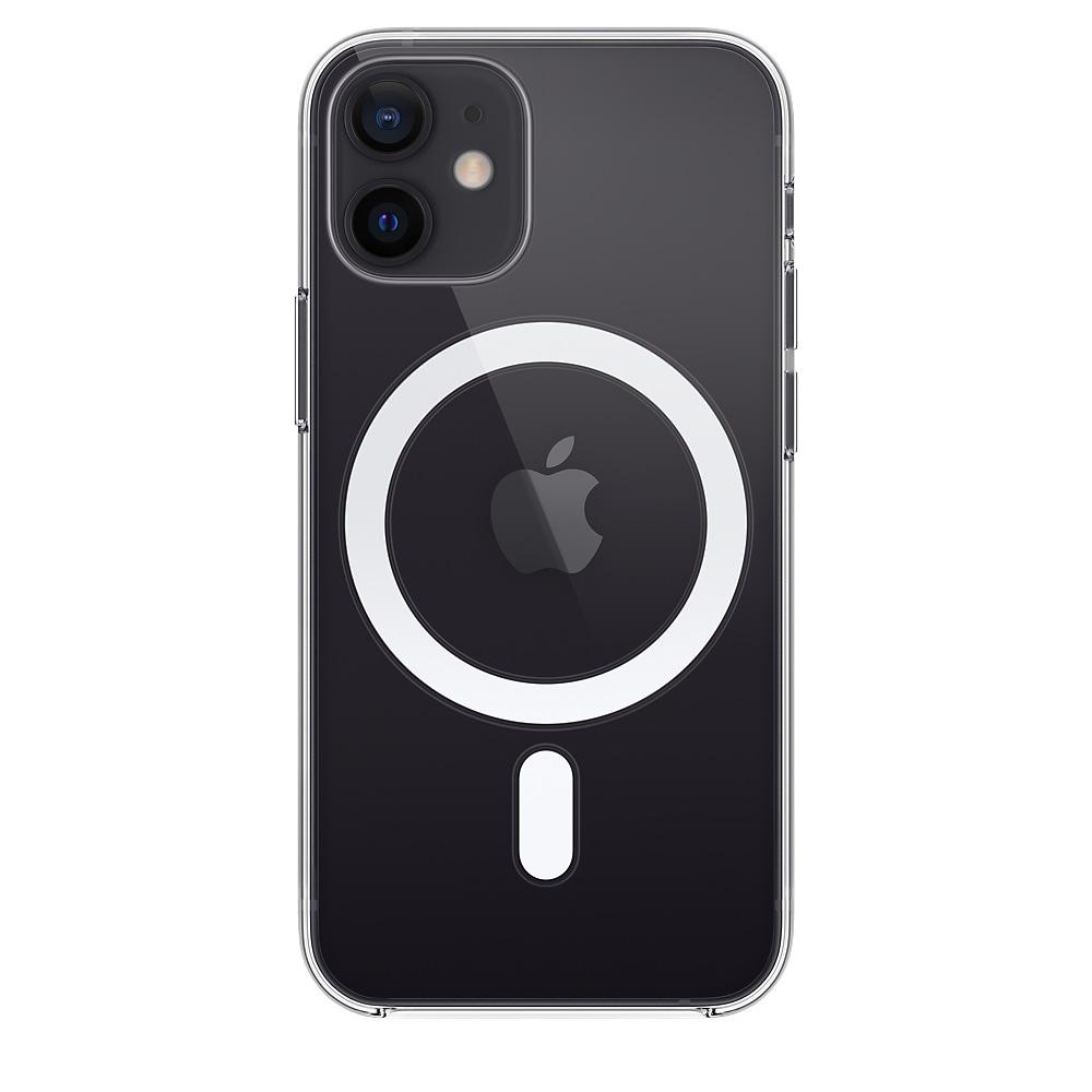 IPhone12MagSafe CreditCard 03