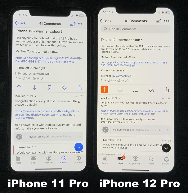 IPhone12Pro 11Pro kibami 01