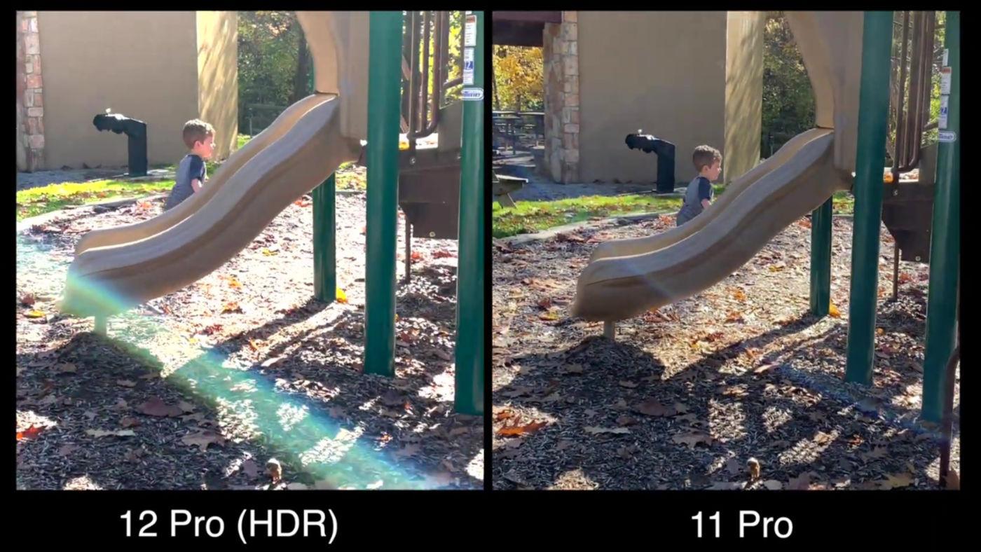 IPhone12Pro vs11pro camera 05
