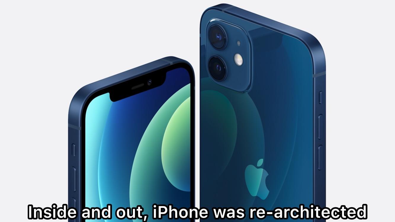 IPhone12 AppleEvent201014 01