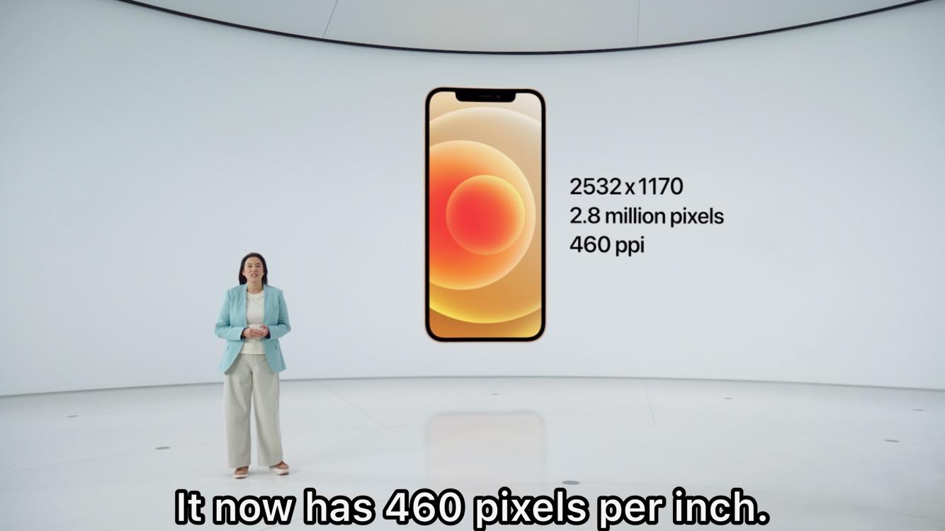 IPhone12 AppleEvent201014 04
