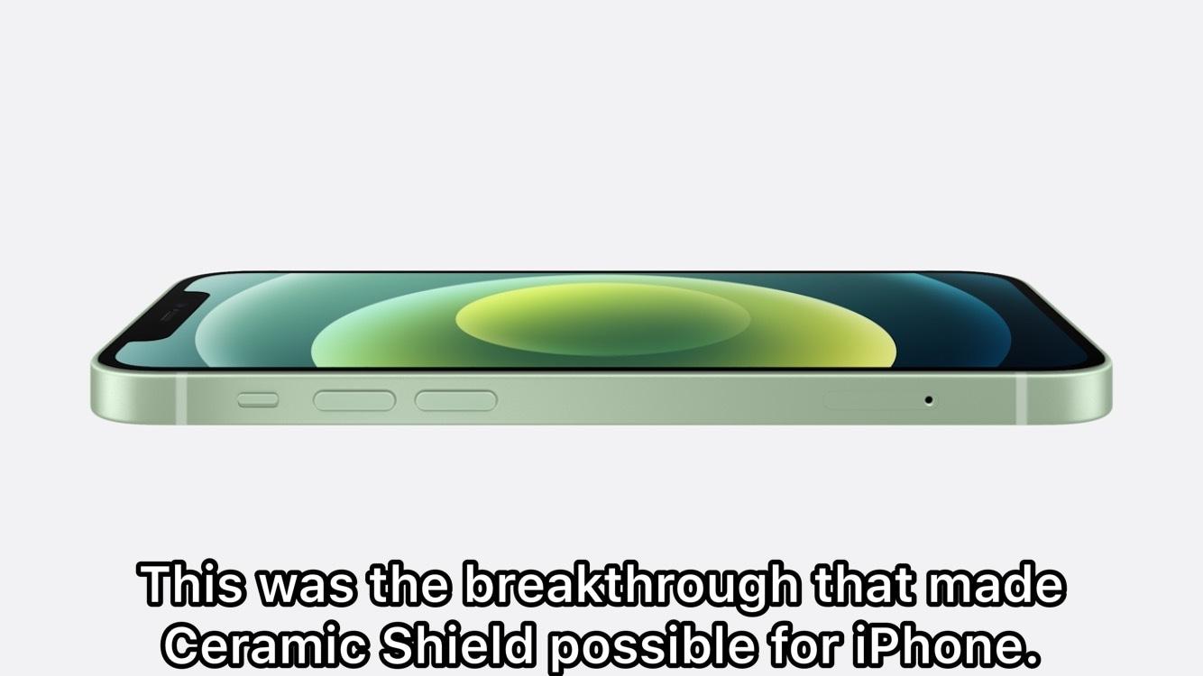 IPhone12 AppleEvent201014 05