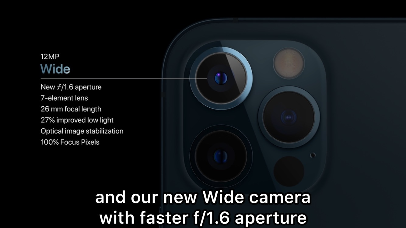 IPhone12 AppleEvent201014 30